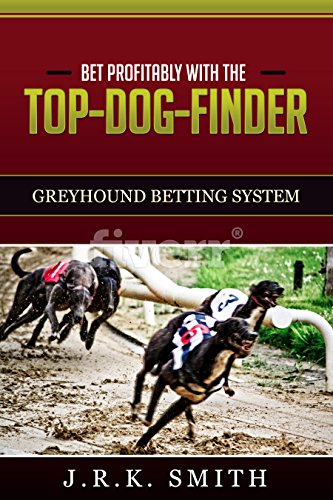 Towcester greyhound betting system limit texas holdem betting rules