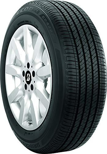 Bridgestone Ecopia EP422 Plus All-Season Touring Tire 215/55R17 94 V