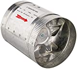 """Avoid getting a cheap """"booster"""" fan if you can, they are not as effective as """"real"""" exhaust fans!"""
