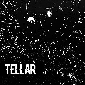 Tellar (Live)