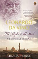 Leonardo Da Vinci: The Flights of the Mind