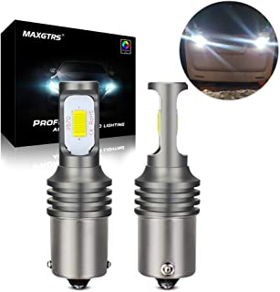 Best bmw parking lamp malfunction Reviews