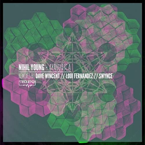Nihil Young & Less Hate