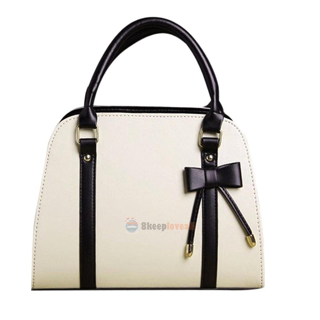 プランテーション延ばす解くトートバック/ショルダーバック/ハンドバック/Women Leather Handbag Shoulder Bag Ladies Purse Tote Messenger Satchel Crossbody