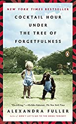 Books Set in Zimbabwe: Cocktail Hour Under the Tree of Forgetfulness by Alexandra Fuller. zimbabwe books, zimbabwe novels, zimbabwe literature, zimbabwe fiction, zimbabwe authors, zimbabwe memoirs, best books set in zimbabwe, popular books set in zimbabwe, books about zimbabwe, zimbabwe reading challenge, zimbabwe reading list, harare books, bulawayo books, zimbabwe packing, zimbabwe travel, zimbabwe history, zimbabwe travel books, zimbabwe books to read, books to read before going to zimbabwe, novels set in zimbabwe, books to read about zimbabwe