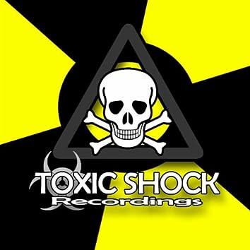 Toxic Rhythm