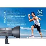 Zoom IMG-1 neewer vision5 400w ttl flash