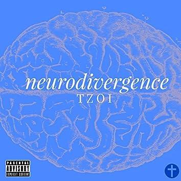 Neurodivergence (EP)