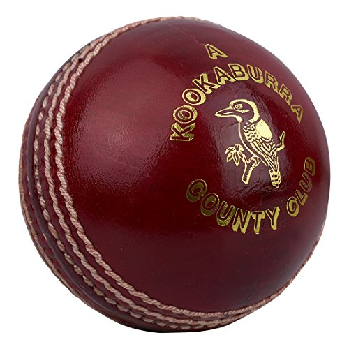 KOOKABURRA Cricketball County Club Herren