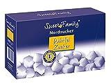 Nordzucker - Sweet-Family Würfelzucker - 7x1000g