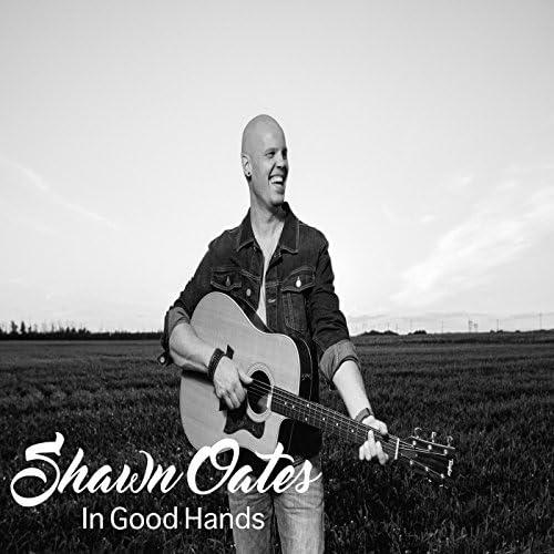Shawn Oates