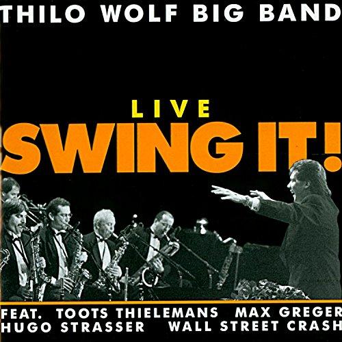 Live Swing It!