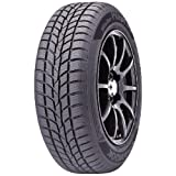 Hankook Winter i*cept RS W442 M+S - 155/65R13 73T - Winterreifen