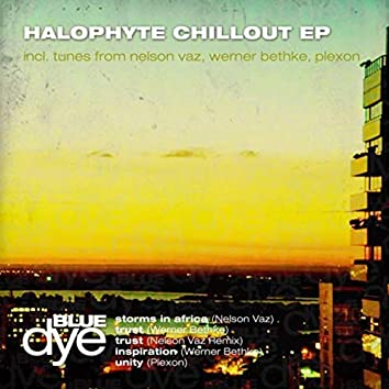 Halophyte Chillout