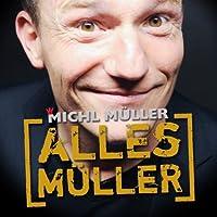 Alles Mueller