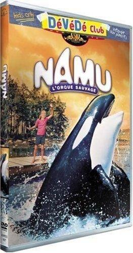 Namu - L