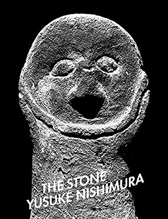 THE STONE / FACE