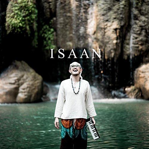 ISAAN