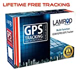 Gps The