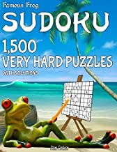 Best sudoku 24 ore Reviews