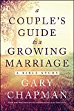 Bible Studies For Couples
