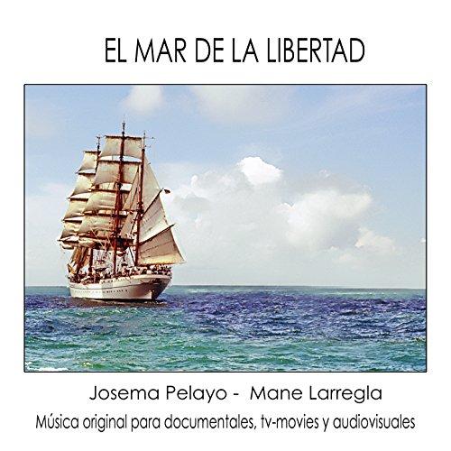 """Las Ultimas Expediciones Cientificas (From """"El Mar de la Libertad"""")"""
