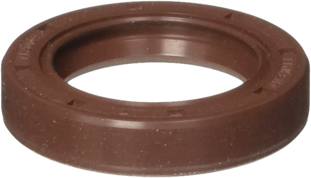 Timken 712009 Fixed price for sale Ranking TOP1 Seal