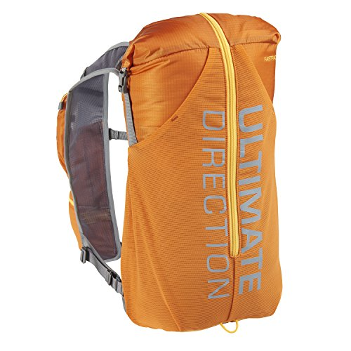 Ultimate Direction Fastpack 15, otoño, medio/grande