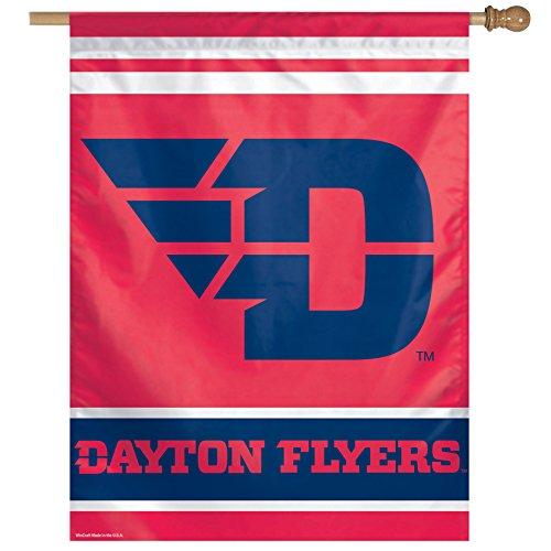 dayton flyers poster - 8