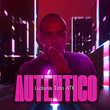 Auténtico (feat. Ludan)
