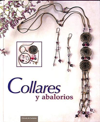 Collares Y Abalorios