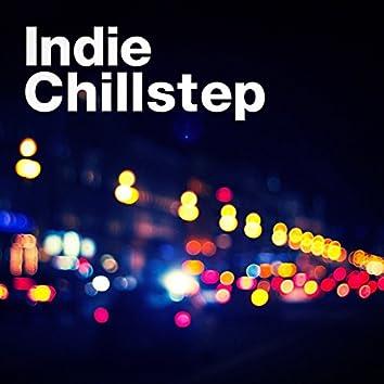 Indie Chillstep