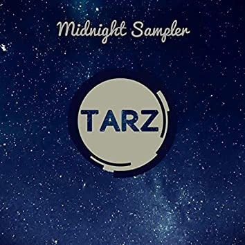 Midnight Sampler