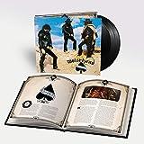 Motörhead: Ace Of Spades (40th Anniversary Edition)[3LP Bookpack] [Vinyl LP] (Vinyl (0th Anniversary Edition))