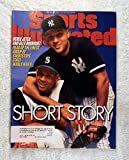 Alex Rodriguez & Derek Jeter - The Best Shortstops...