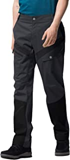 Jack Wolfskin Dover Road Cargo Pants M - Pantalon - Dover Road Cargo Pants M - Homme