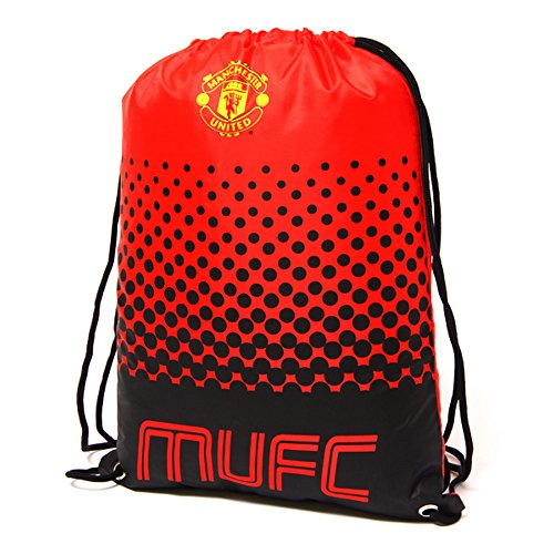 school bag manchester united - 6