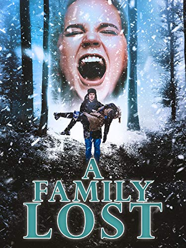 A Family Lost