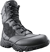 blackhawk defense boot