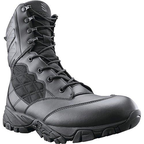 Defense Coyote 498 BT04CY115M Military Grade Boots 11.5 M//NATO Lace BLACKHAWK