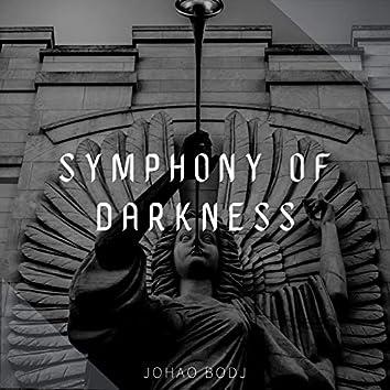 Symphony Of Darkness