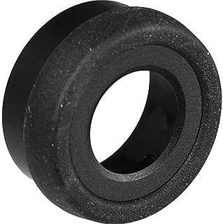SWAROVSKI Eyecup-Twist-in for 10x42 HD SLC Binocular