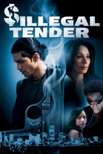 Illegal Tender