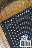 Immagine 1 harpejji notebook journal composition for