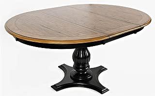 Best oak furniture castle hill Reviews