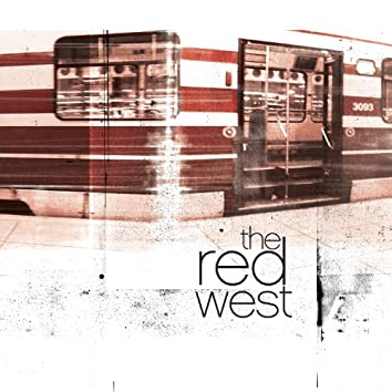 The Red West (U.S.Version)