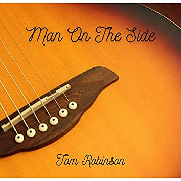 Man On The Side