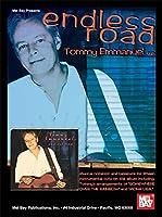 Mel Bay Presents Endless Road