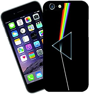 coque iphone 8 pink floyd wish you were here