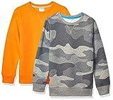 Spotted Zebra Boys' Hoodies & Sweatshirts